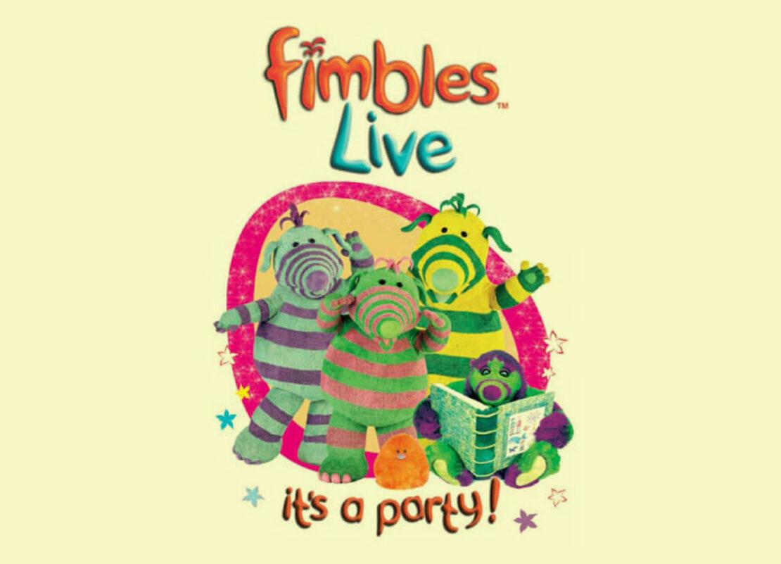 Fimbles