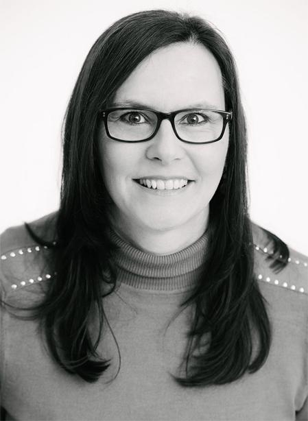 Helen Maddison