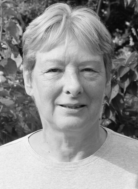 Jane Dempsey